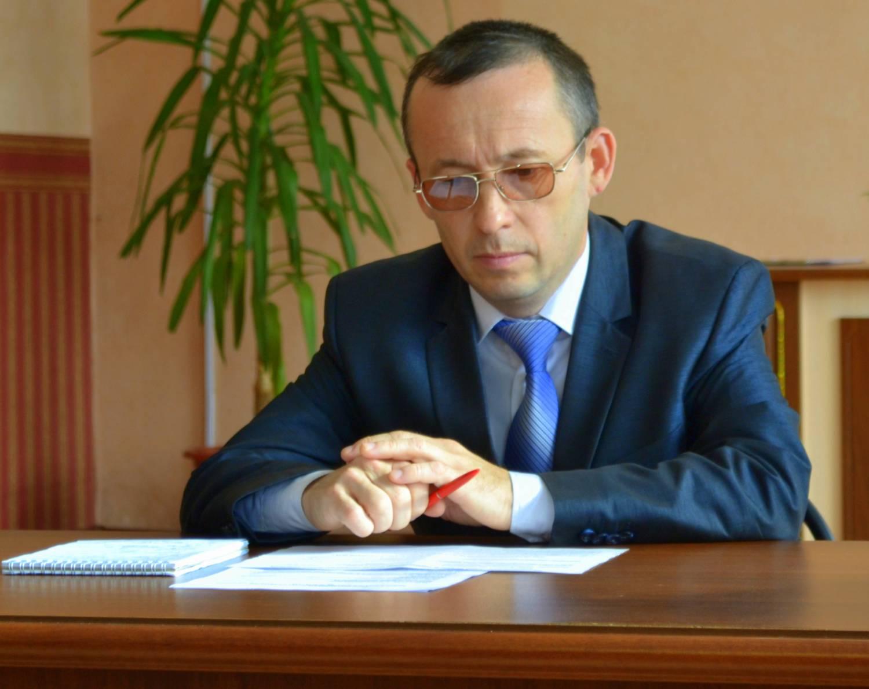 администрация с афакулевского района главная задача как