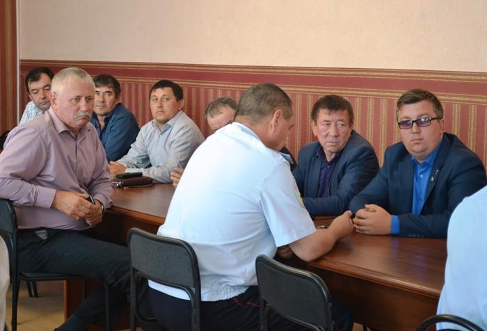 администрация с афакулевского района пролена полипропилена лучше